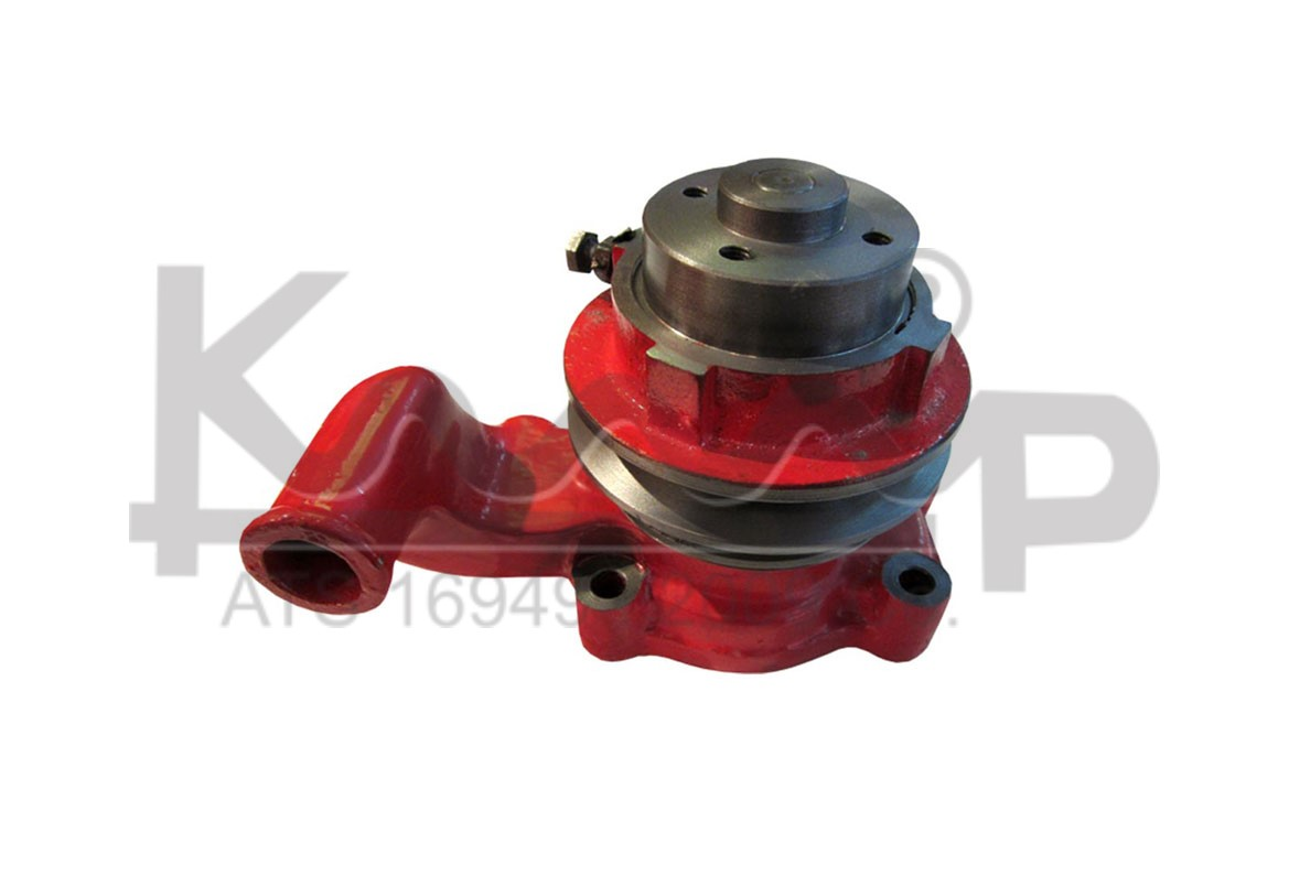 Manufacturer Tractor Water Pumps in India