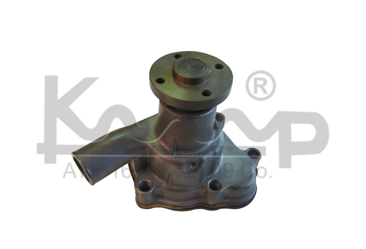 Wholesale Water Pump Assembly Manufacturers, Exporters in India