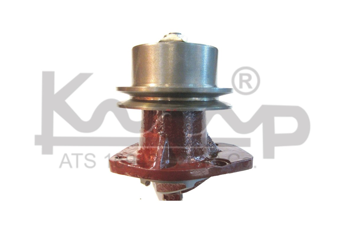 Automotive Water Pumps Exporters in India
